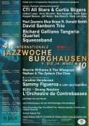 Plakat Jazzwoche 2010.indd